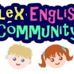 飯塚市 外国人英会話 英検 個別 少人数 小学生 幼稚園 子供 大人|フレックス・イングリッシュコミュニティー